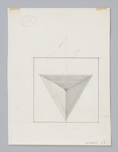 20140927190554-isis_1963_graphite_on_paper_13x9