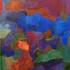 20140928225702-blue_in_violets_and_sky_-_41_x_31_-_2014_oil_on_linen_-_ebochenska