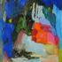 20140928225707-blueprint_for_matter_-_oil_on_board_-_24_x_18in_-_2013_ebochenska