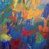 20140928225712-color_entropy_i_-_oil_on_canvas_-_40_x_30in_-_2013_ebochenska