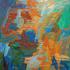 20140928225726-color_entropy_iii_-_oil_on_canvas_-_40_x_30in_-_2013_ebochenska