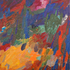 20140928225734-color_entropy_ii_-_oil_on_canvas_-_40_x_30in_-_2013_ebochenska