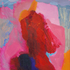 20140928225752-magenta_in_silver_-_oil_on_canvas_-_20_x_15