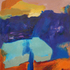 20140928225753-lake_element_-_oil_on_canvas_-_40_x_30in_-_2013_ebochenska