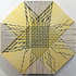 20140929180317-yellow_octagon_double_grid