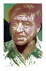 Cesar Chavez,