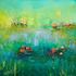 20141001180159-painterpristas