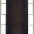 20141003004355-1