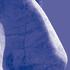 20141003004711-pg