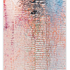 20141003080456-3