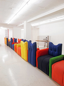 20141003123433-pesce_tbwa_sofa_colletpark_06
