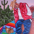 20141007014727-rudy_torres_yo_quero_tequila_18x24_acrylic_on_canvas