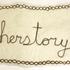 20141008184218-doormat_herstory
