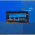 20141009215319-sedivy_blue_sm