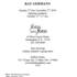 20141010141859-rgermann__invite