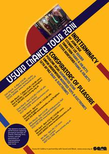 20141011193721-usurptoura5e-flyer