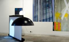 20141013161026-1-amhanson-limbo-install-14-view-2-photo-limbo