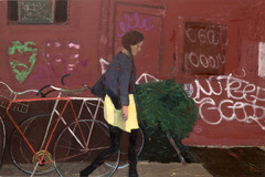 20141024140758-yellow_skirt_brooklyn_small