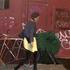 20141024140758-yellow_skirt_brooklyn_small