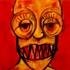 Ag_-_fear_004