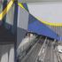 20141016092929-bridge