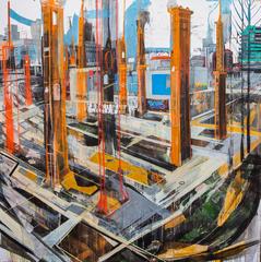 20141016134511-burning_giraffe_art_gallery_-_anna_capolupo__torinonowhere_2_-_4200_euro