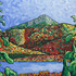 20141016161408-john_peters_autumn_morning_canoe_oil_on_canvas_30_x_40