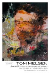 20141018184651-kunstwerk_aan_de_winkel_advert