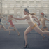 20141018235619-katerina_belkina_the_race