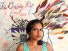 20141020021333-chitra_ganesh_signature_428w