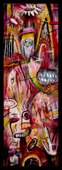 Regeneration_oil_on_canvas_16_in_x_48_inches