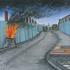 20141020200247-jubilee__2014__-_oil_on_canvas__80_x_70cm