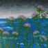 20141020200357-the_thistles_of_death__for_joann_balingit__oil_on_canvas__50_x_40cm__2014_