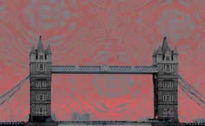 20141020201627-london2