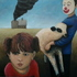 20141020235412-sunday_morning_44_x_41inches_2014__oil_on_canvas_billy_fefer__1_