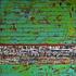 20141022024808-greenthumb300dpi6x6