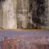 20141023131657-untitled__kimono_silver___detail_