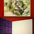 20141023151730-pdpackard_lettuse
