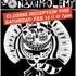 01-30-09-poster-closing