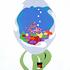 20141025052931-bubble_gum_02