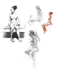 20141025053114-figurestudies2