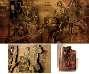 20141025053121-flask