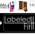 20141025053213-labeledfit