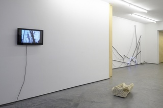 Fear of the Empty, Chaim van Luit
