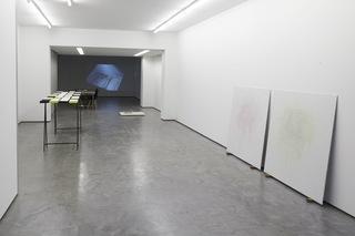 Einzelgängen, Chaim van Luit