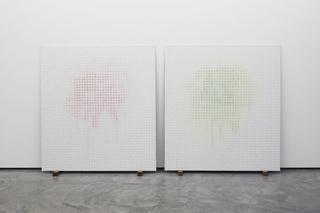 Untitled, Chaim van Luit
