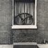 20141028191214-will_brown_pretzel_window_1973