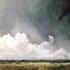 20141029165111-storm-2014