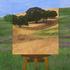 20141101203813-wca-pai-lorraine_capparell_easel_seasons_of_life