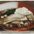 20141103235531-banquet